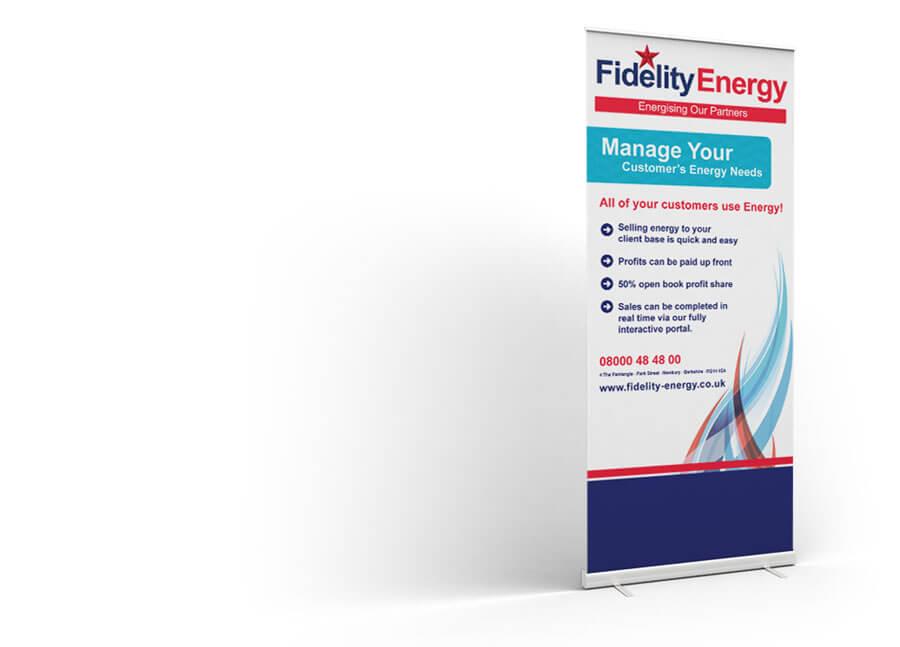 fidelity-roller-banner