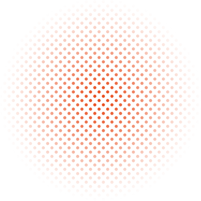 Orange-dots-bg