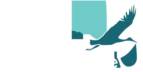 Herts & Essex Logo