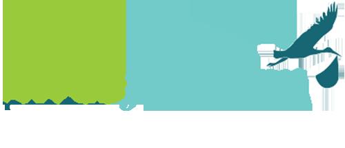 Fit for Fertility Logo