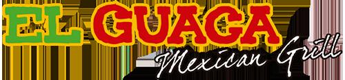 El Guaca Logo