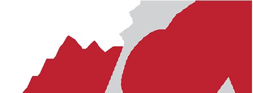 Lineworx Logo