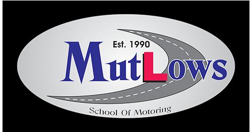 Mutlows Logo