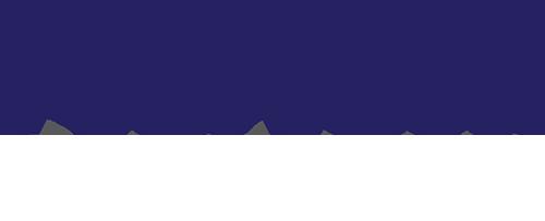 Polytech Logo