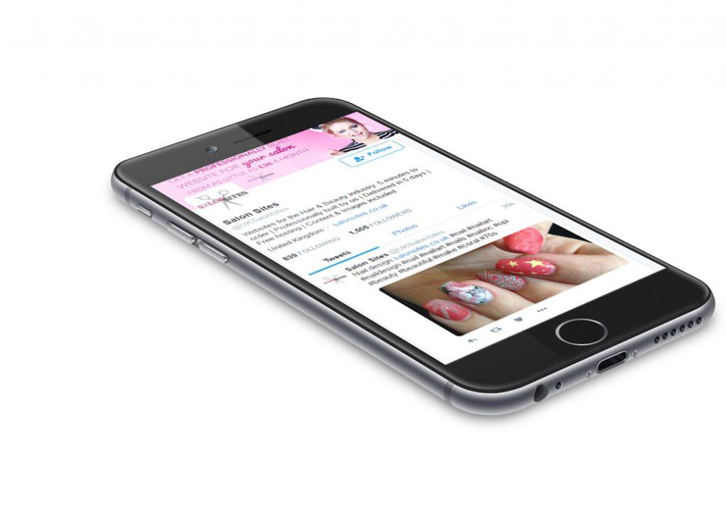 salon-sites-phone