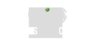 Ash Baker Logo