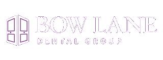 Bow Lane Dental Logo