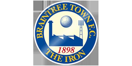 BTFC Logo