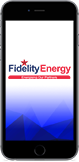 Fidelity Energy Mobile